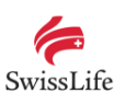 Swiss Life Immopulse