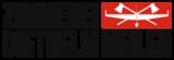 Zimmerei Diethelm GmbH