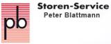 Storen-Service