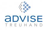 Advise Treuhand AG