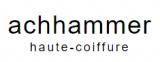 Coiffure Achhammer