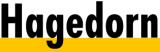 Hagedorn AG
