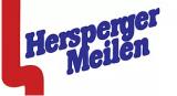Hersperger Meilen AG