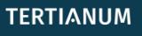 Tertianum AG