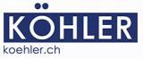 Köhler A. AG