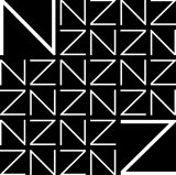 NZ AG