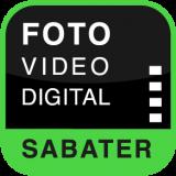 Foto Sabater