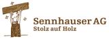 Sennhauser AG