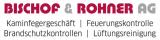 Bischof & Rohner AG