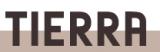 Tierra AG