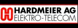 Hardmeier AG