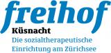 Freihof Küsnacht (ZH)