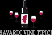 Savardi Vini Tipici GmbH