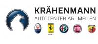 Logo Kraehenmann