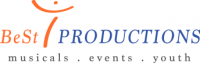 BeSt Productions GmbH