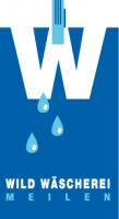 Wäscherei J. Wild