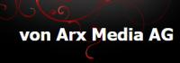 von Arx Media AG