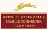 Weingut Hasenhalde