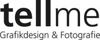 tellme-Logo