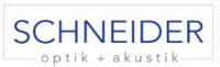 Schneider Optik + Akustik AG