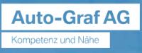 Auto-Graf AG