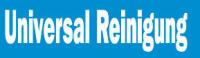 Universal Reinigung GmbH